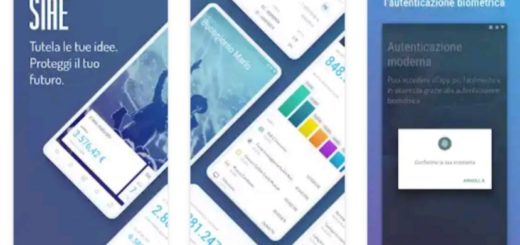 Nuova app Siae+: perché se sei iscritto dovresti scaricarla subito?