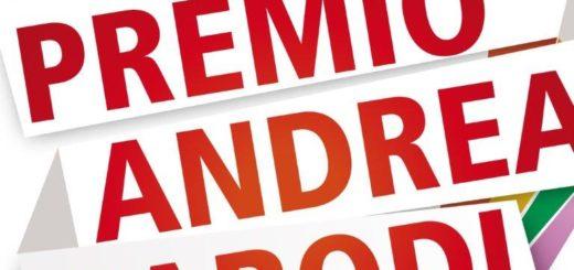 Concorso musicale: Premio Andrea Parodi
