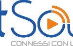 Emergenza Coronavirus: GetSound avvia ripartizione straordinaria per i propri iscritti