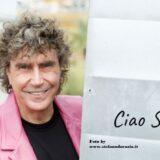 Lettera a Stefano D'Orazio