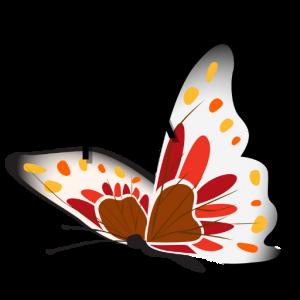 Logo MUSICApuntoAMICI